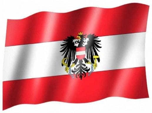 nadh österreich