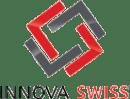 Innova Swiss